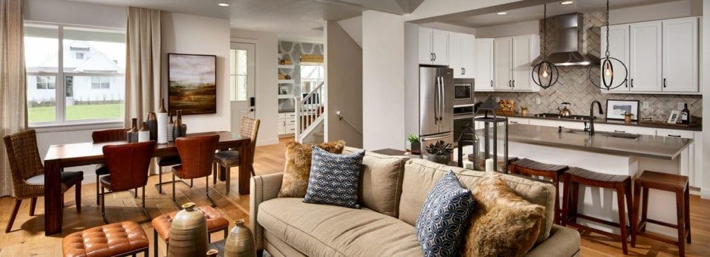 Portland Property Management - Homes For Rent