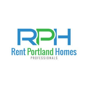 Rent Portland Homes - Professionals