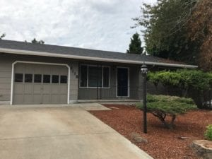 6115 SW Shannon Court, Beaverton, Oregon 97008
