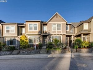 2460 NW Crosswater Terrace - Beaverton Oregon 97006