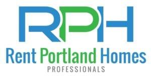 Rent Portland Homes - Professionals
