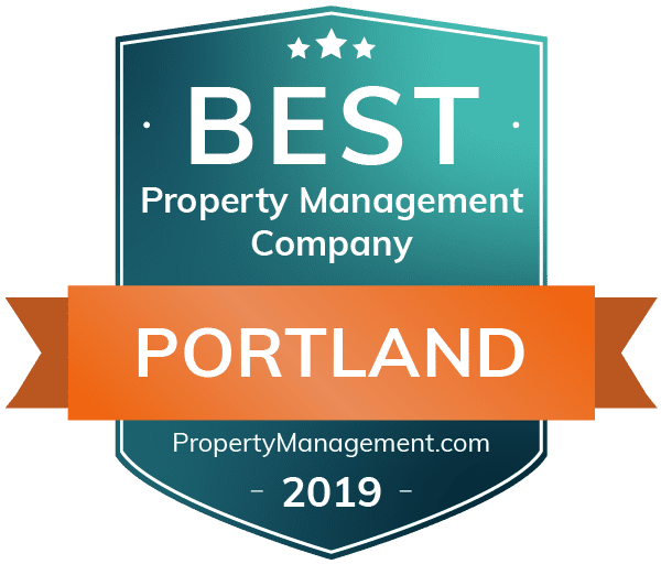Best Property Management Company in Portland