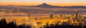 Portland Rental Management