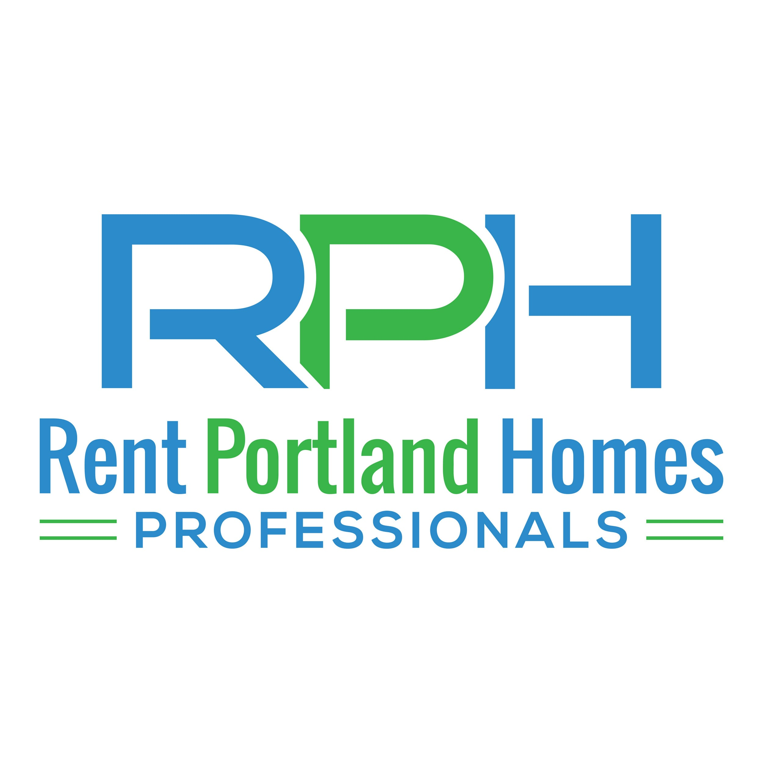 Rent Portland Homes Professionals