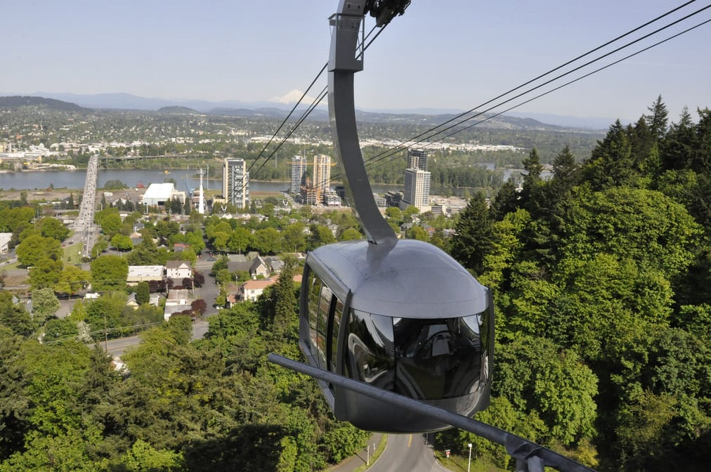 aerial-tram