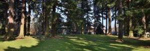 Creston-Kenilworth Neighborhood Tour