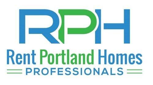 Portland Oregon Property Management Company
