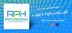 Rent Portland Homes Professionals - Portland Property Management