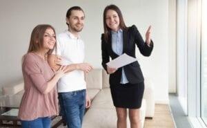landlord legal responsibilities