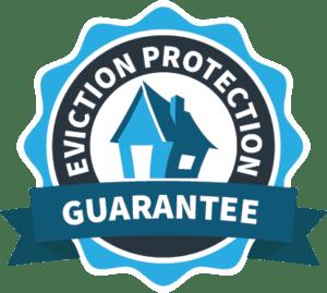 Portland Property Management - Eviction-Protection-Guarantee