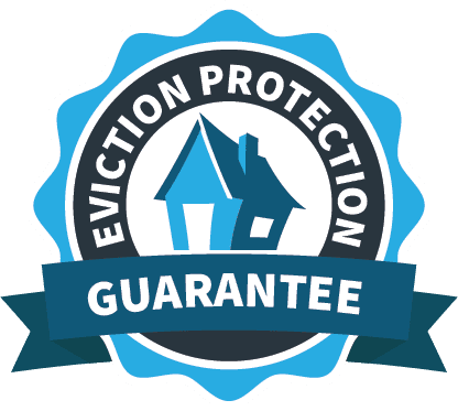 Eviction-Protection-Guarantee