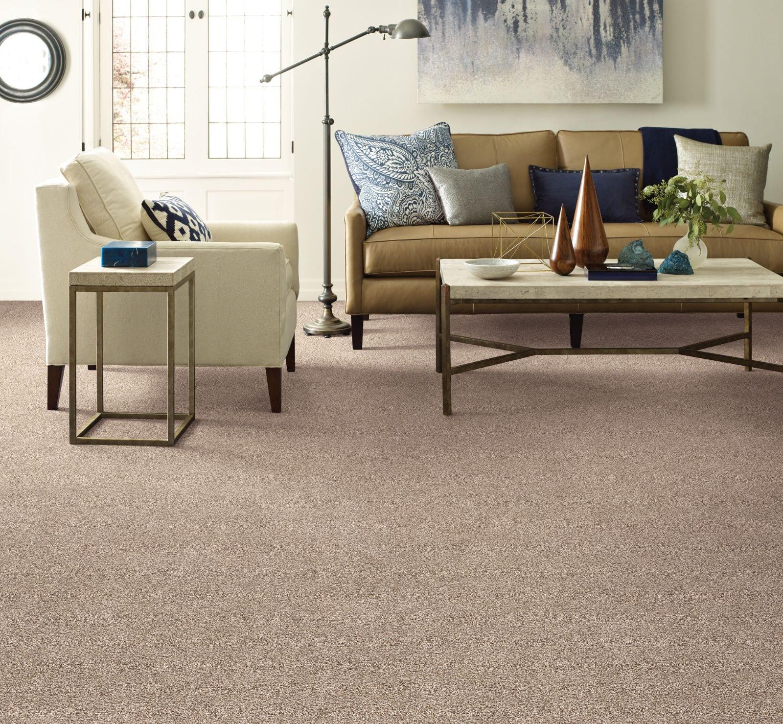 Oregon Landlord-Tenant Law Carpet Replacement