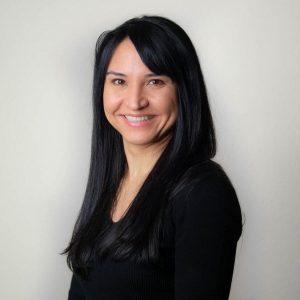 Bella Wahabzada