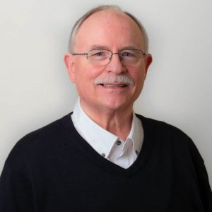 Fred Marlow - Owner/Principal Broker