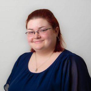 Victoria Haffner - Assistant Portfolio Manager