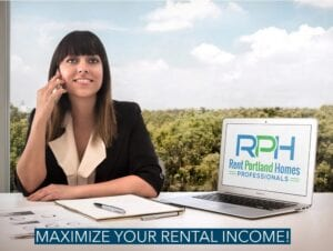 Maximize Your Rental Income