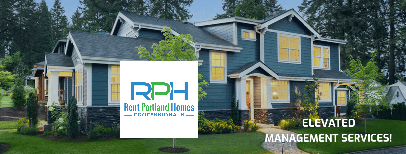 Portland Homes For Rent