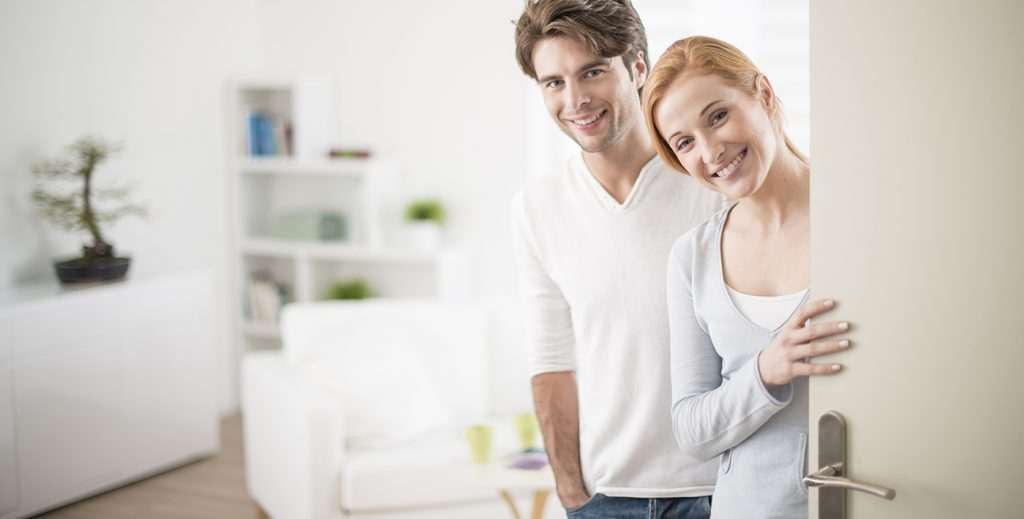 What Are A Tenants Duties When Renting A Portland Oregon Rental Property?
