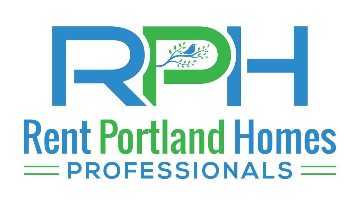 Rent Portland Homes Professionals