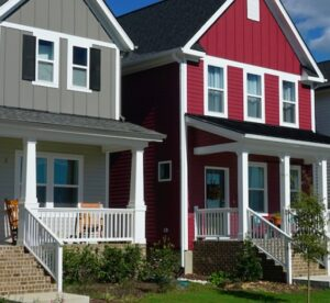 investment-properties - Rent Portland Homes Professionals