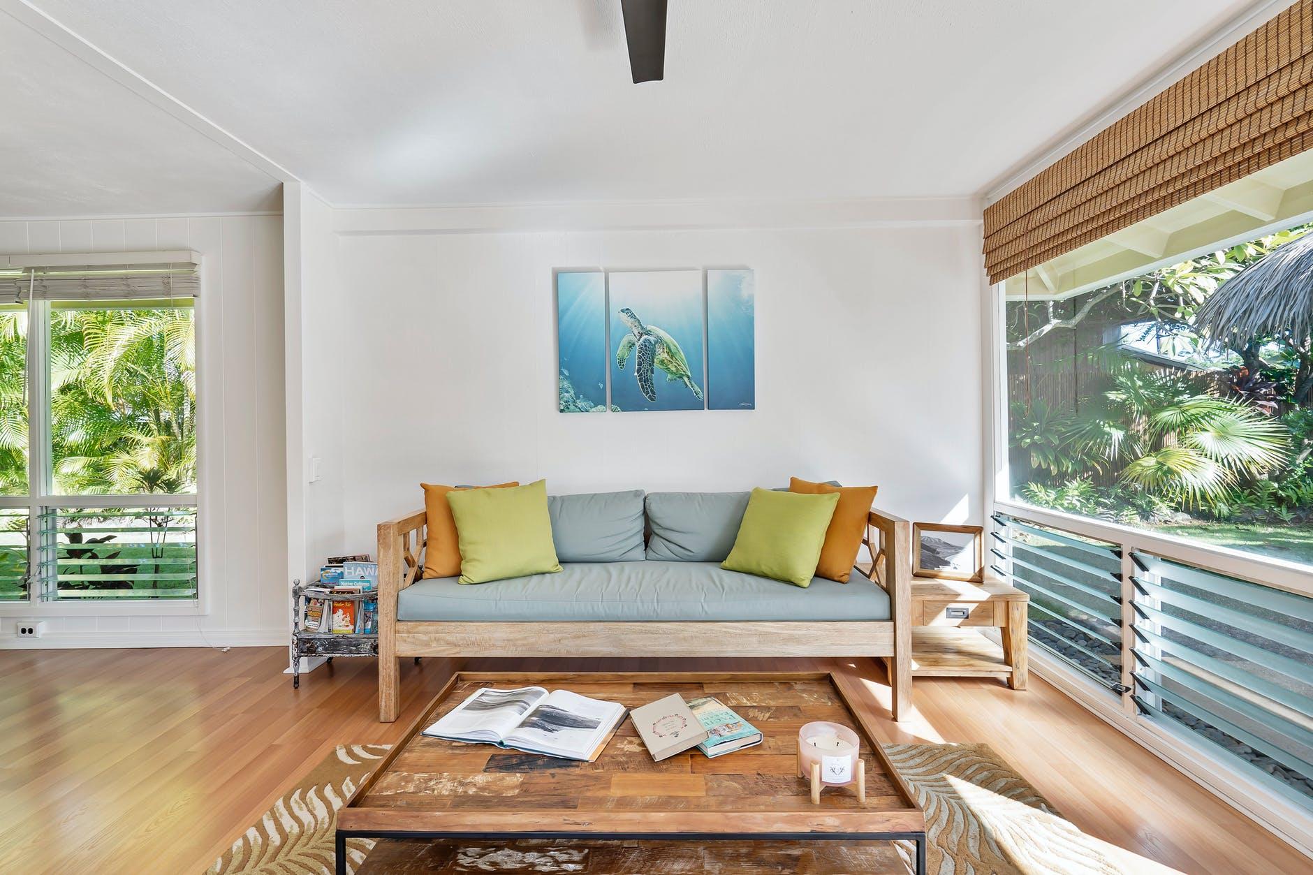 oregon landlord tenant law