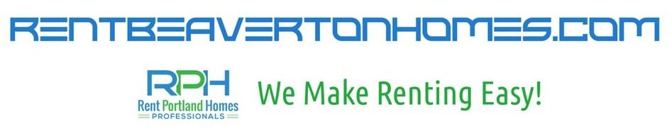RENTBEAVERTONHOMES.COM